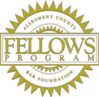 Fellows Program Logo