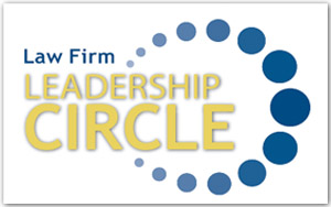 Law Firm Leadership Circle